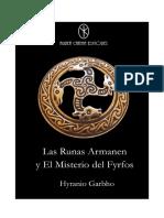 260779258-Las-Runas-Armanen-y-el-Misterio-del-Fyrfos.pdf