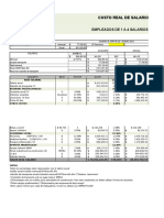 APU-2012-marzo-2012 EPA