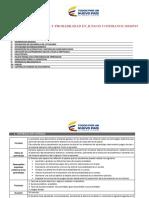 actividades lúdicas probabilidad.pdf