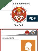 DESENGASGAMENTO-