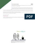 tendencias en el diseño de envases ecológicos.pdf