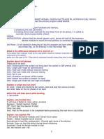sol Unix 2.pdf