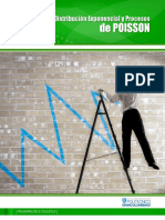 distribucion exponencial procesos de poisson semana 6.pdf