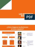 1reformasborbnicas-120117195903-phpapp02