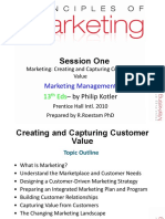 01 - Marketing 2015.pdf