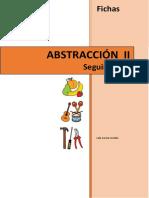 Abstraccion_ II_Seguimiento.pdf
