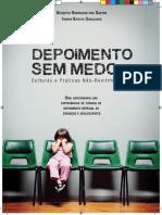 DEPOIMENTO-SEM-MEDO.pdf