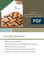 Chapter 3_GE.pdf