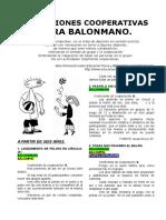 14-variaciones-cooperativas-para-deportes-balonmano.pdf