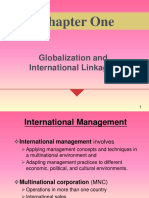 IM Topic 1 (globalization) -pdf.pdf