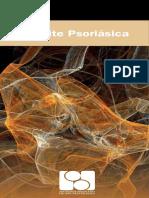 Cartilha_Artrite_Psoriasica.pdf