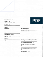 A antissimetria da sintaxe - Kayne.pdf
