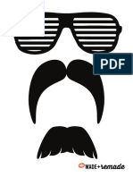 Hannah Slaughter Mustache Template5