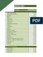 Daftar_Produk_HPAI_2015_02_17