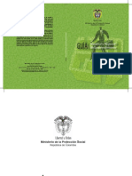 GuiaEmprendimiento.pdf