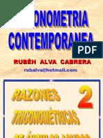 3RAZONES TRIGONOMETRICAS.ppt