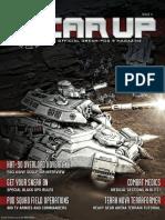 -Gear-Up-3.pdf