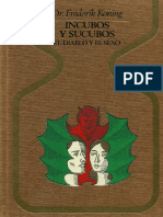 227521442-Incubos-y-Sucubos-del-Dr-Frederik-Koning.pdf