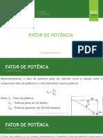 Fator_de_potência.pdf