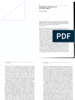 Calhoun  Habermas and the Public Sphere Introduction.pdf