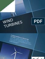 Windturbines JuanA (1).pptx