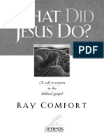 what_DID_Jesus_do.pdf