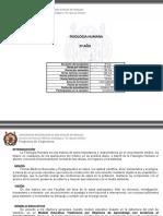 Programa 1 Academico 2014 Fisio Humana