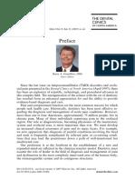 H. Gremillion-Temporomandibular Disorders and Orafacial Pain, An Issue of Dental Clinics (The Clinics_ Dentistry)-Saunders (2007).pdf