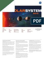 000-SolarSystemLithosCombined_Rev1_FC.pdf