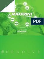catalogo-games.pdf