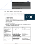 Ejercicios Del Libro Implementacion
