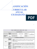 PLAN CURRICULAR ANUAL CIUDADANÍA 3(3)