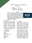 Laporan Praktikum MIG Modul 7