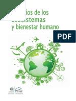120006-Biodiversidad y Servicio de Los Ecosistemas