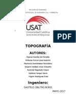 Topografía - cuadricula.docx