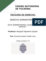 admin.docx