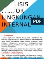 5. Analisis Lingkungan Internal O.pptx