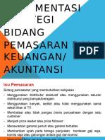 10. Implementasi Strategi Bidang Marketing & Keuangan.pptx
