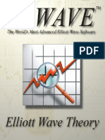 ELW-Elliot Wave Theory_spanish.pdf