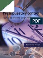 283908252-Presupuesto-y-Control-Petrei.pdf
