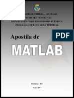 Apostila MatLab UFC.pdf
