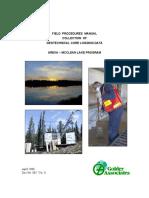 Doc 005 0424_08 Manual-McClean Core Logging Manual Ver.0.pdf