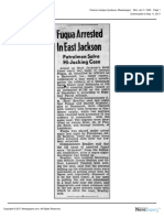 1946 CL Articles