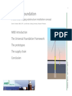 bucket foundation.pdf