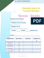 Examen 3 Grado Bloque 4_YOLA Incrustado
