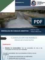 02 HCA 2017.1 - Clase 2 (3).pdf