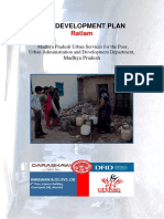 CDP-Ratlam-E (1).pdf