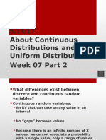 Part 2_ Week 07 Uniform