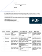 Farmasetika 1 (RPS)