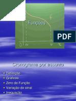 Slide 1 - Função do 1º Grau.pdf